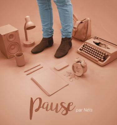 Album Pause